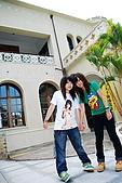 台中體育場-忠烈祠:DSC_2996.JPG