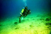 PADI潛水認證:DSC01079.JPG