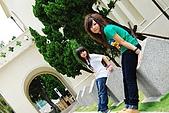 台中體育場-忠烈祠:DSC_2998.JPG