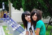 台中體育場-忠烈祠:DSC_2999.JPG