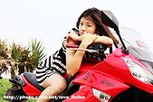 重機南寮漁港外拍盃:IMG_1439拷貝.jpg