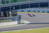 亞洲盃摩托錦標賽:DSC_1501.JPG
