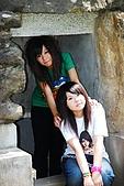 台中體育場-忠烈祠:DSC_3005.JPG