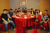 2013年大德國中同學會304:DSC_6887.JPG