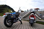 環島旅行第一天2011-06-16:DSC_2073.JPG