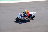 亞洲盃摩托錦標賽:DSC_1562.JPG