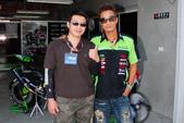 亞洲盃摩托錦標賽:DSC_1707.JPG