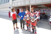亞洲盃摩托錦標賽:DSC_1677.JPG