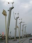 2007-09-08-高雄一日遊:DSC06618