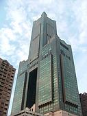 2007-09-08-高雄一日遊:DSCF3427