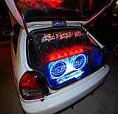 中台灣汽車音響比賽:DSC_3766.jpg
