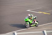 亞洲盃摩托錦標賽:DSC_1848.JPG