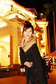 台中市政府夜拍-小菱:DSC_7950.JPG
