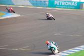 亞洲盃摩托錦標賽:DSC_1836.JPG