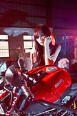Ducati Street Fighter 1098:DSC_1247拷貝.jpg
