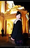 台中市政府夜拍-小菱:DSC_7941.JPG