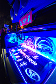 中台灣汽車音響比賽:DSC_3768.jpg