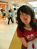 2007-09-08-高雄一日遊:DSCF3409