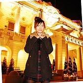 台中市政府夜拍-小菱:DSC_7952.jpg