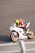 亞洲盃摩托錦標賽:DSC_1829.JPG