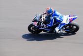 亞洲盃摩托錦標賽:DSC_1570.JPG