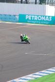 亞洲盃摩托錦標賽:DSC_1844.JPG