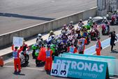 亞洲盃摩托錦標賽:DSC_1445.JPG