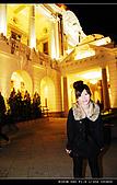 台中市政府夜拍-小菱:DSC_7940.JPG
