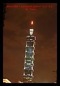 台北101跨越年:142.jpg