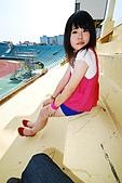 台中體育場-忠烈祠:DSC_3257.JPG