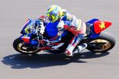亞洲盃摩托錦標賽:DSC_1589.JPG
