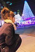 台中市政府夜拍-小菱:DSC_8028.JPG