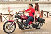 重機南寮漁港外拍盃:DSC_5560拷貝.jpg