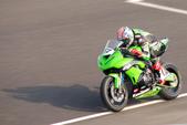 亞洲盃摩托錦標賽:DSC_1814.JPG
