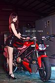 Ducati Street Fighter 1098:DSC_1234拷貝.jpg