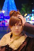 台中市政府夜拍-小菱:DSC_8022.JPG