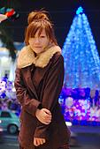 台中市政府夜拍-小菱:DSC_8017.JPG