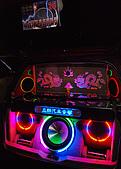 中台灣汽車音響比賽:DSC_3773.jpg