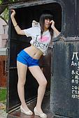 外拍-台中民俗公園比基尼寫真:DSC_1802.jpg