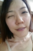OHP極致健康管理:2014-10-02 16.50.14-1.jpg