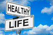 OHP極致健康管理:2014-10-01 04.20.19.jpg