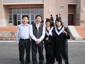【071219】團體學士照:1341279371.jpg
