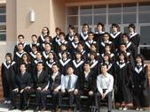 【071219】團體學士照:1341279293.jpg