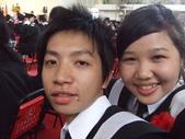 【080624】我們畢業囉:1609034421.jpg