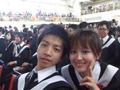 【080624】我們畢業囉:1609034422.jpg