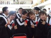 【080624】我們畢業囉:1609034423.jpg