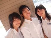 【071219】團體學士照:1341279403.jpg