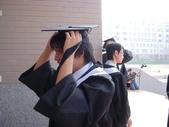 【071219】團體學士照:1341279405.jpg