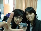 【071219】團體學士照:1341279253.jpg
