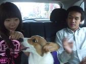 【100530-31】四人一犬遊:1176580212.jpg